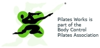 Body Control Pilates Association