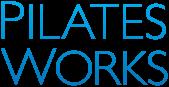 Pilates Works